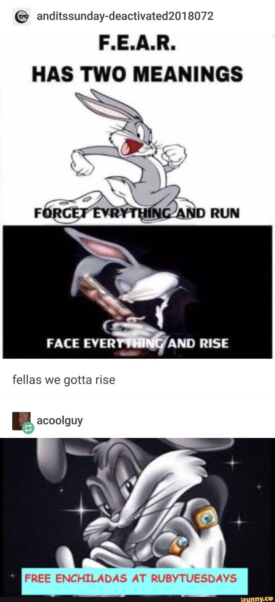 Its freeee - meme