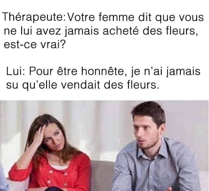 Plutôt Macron ou non? - meme