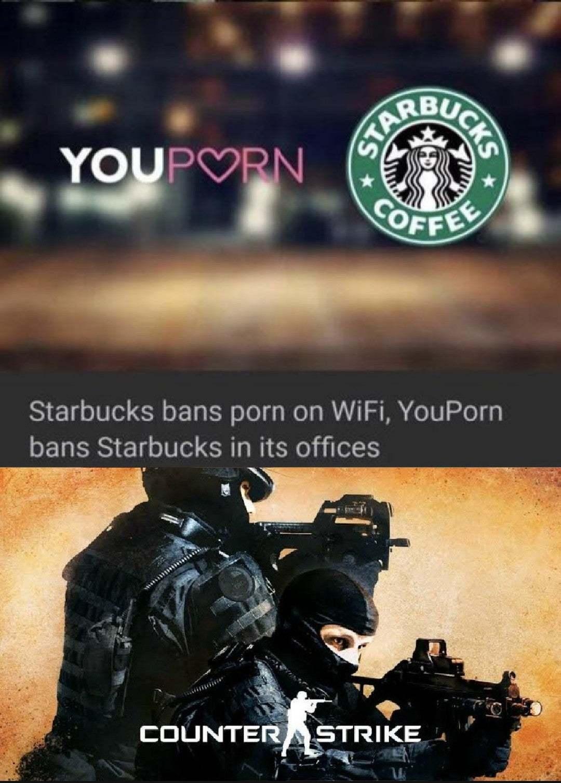 I AM THE POLICE FARTFISH - meme