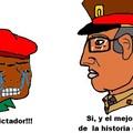 Marcos Perez Jimenez :chad: