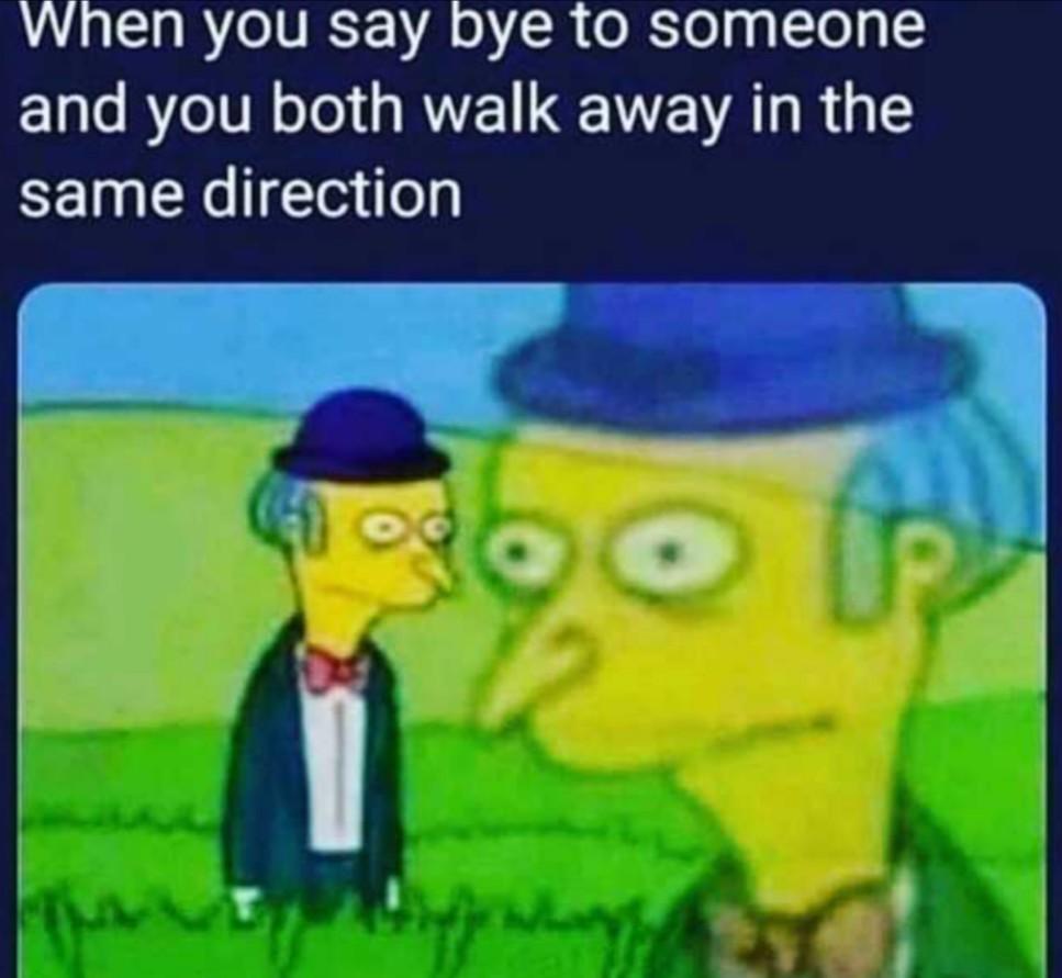 Big bruh moment - meme