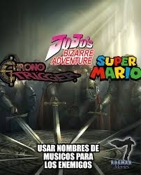 Mario - meme