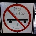 Epic vandalism