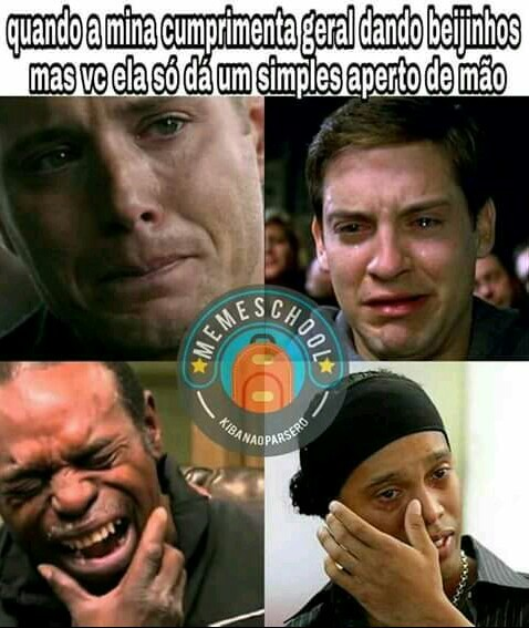 Sadtime - meme