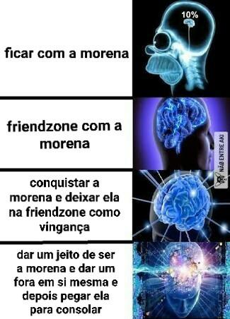 complexo - meme