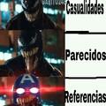 Mis referencias