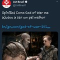 "Midia ""gamer"" ta foda"