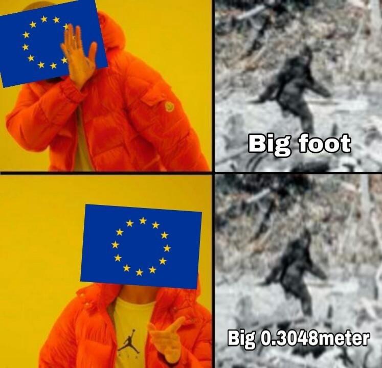 Units boi - meme