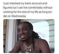Me too - meme