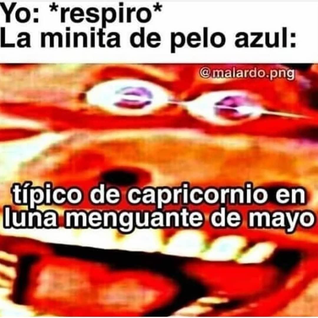 HMmmmmmmmm - meme
