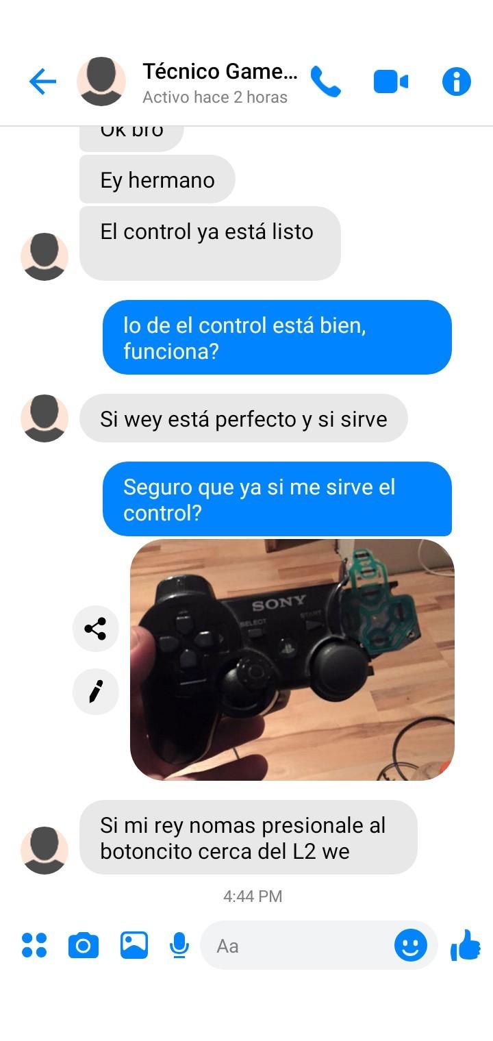 PS3 - meme