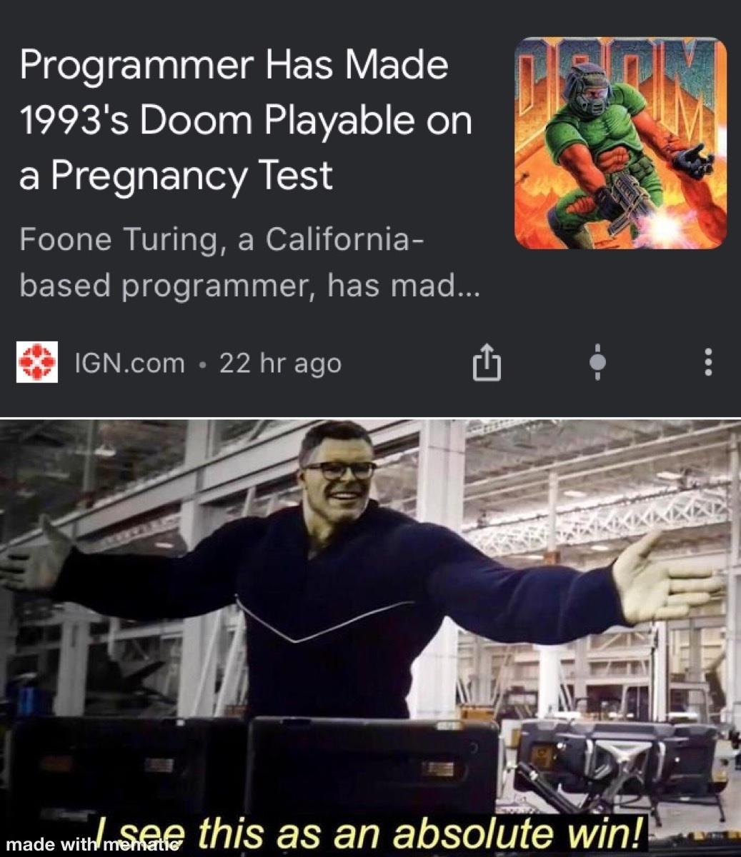 we rise gamers - meme