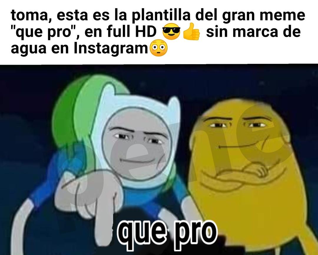 Instagram @vivaspain01_official - meme