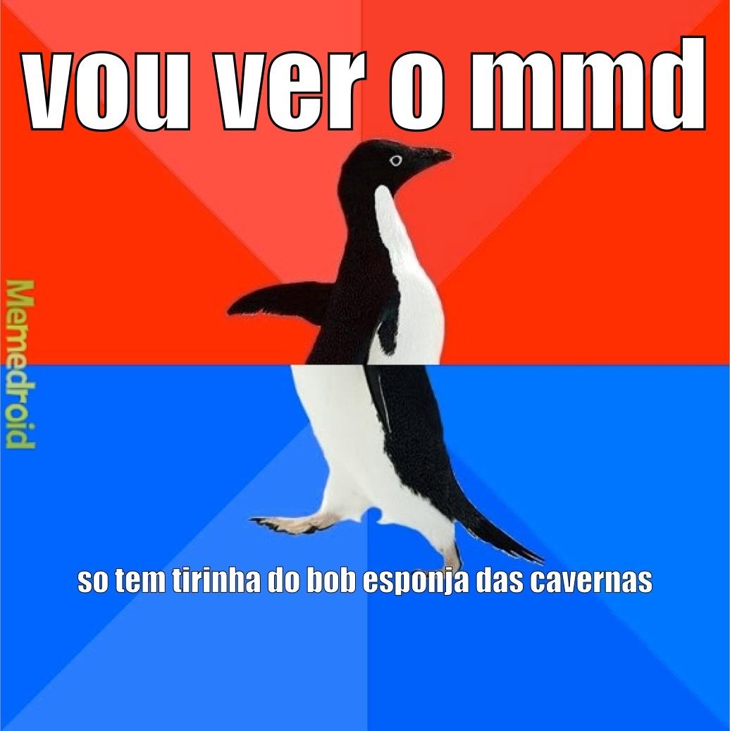 CHEGA DESSA PUTARIA - meme