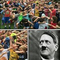 Hitler <3