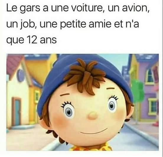Mdr - meme