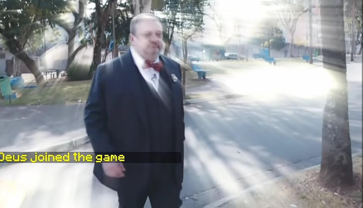 Jagod - meme