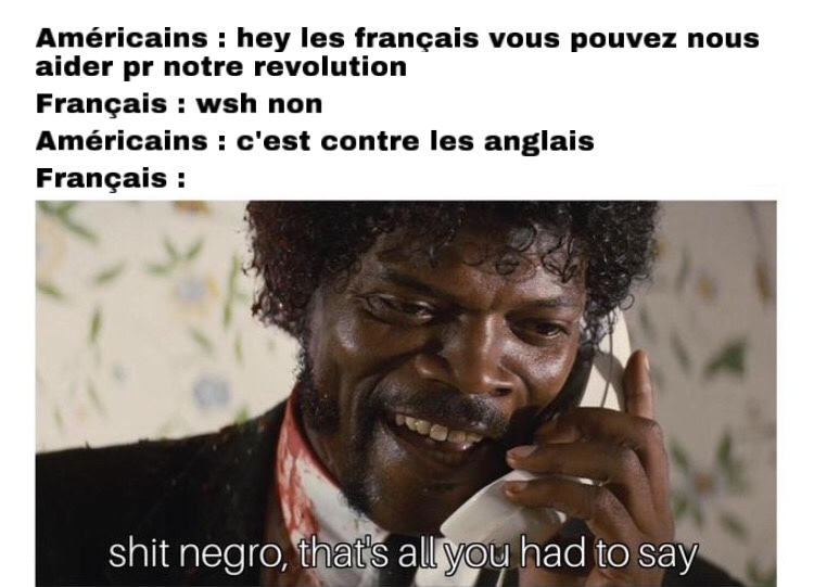 1776 - meme