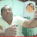 EDNALDO VENDENDO CANECAS GALERA! COMPREM JA