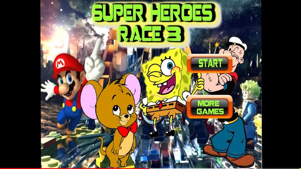 Top mejores juegos de ps5 - meme