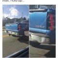 redneck engineer