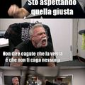 Discussioni belle
