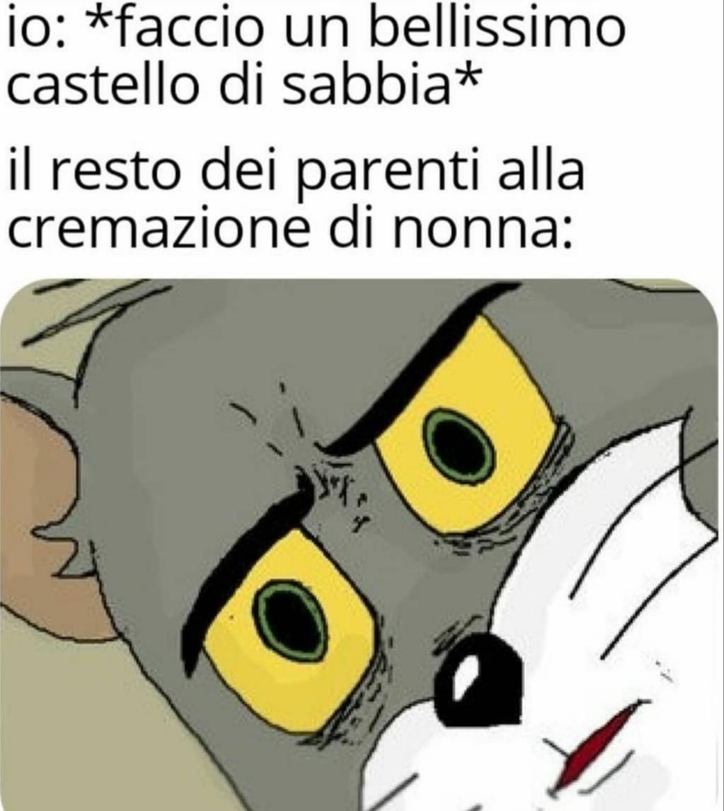 Ciauzz - meme