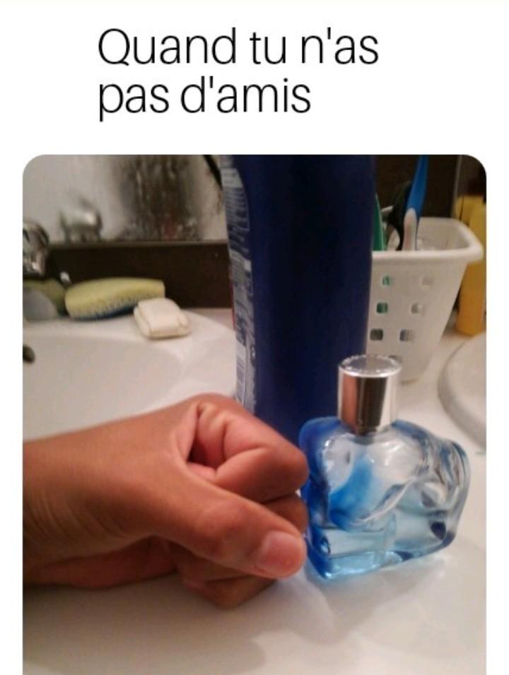 Check - meme