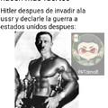 Memes de adolf hitler
