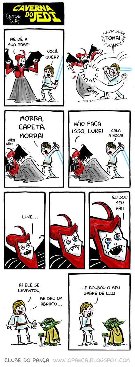 Troxa... - meme