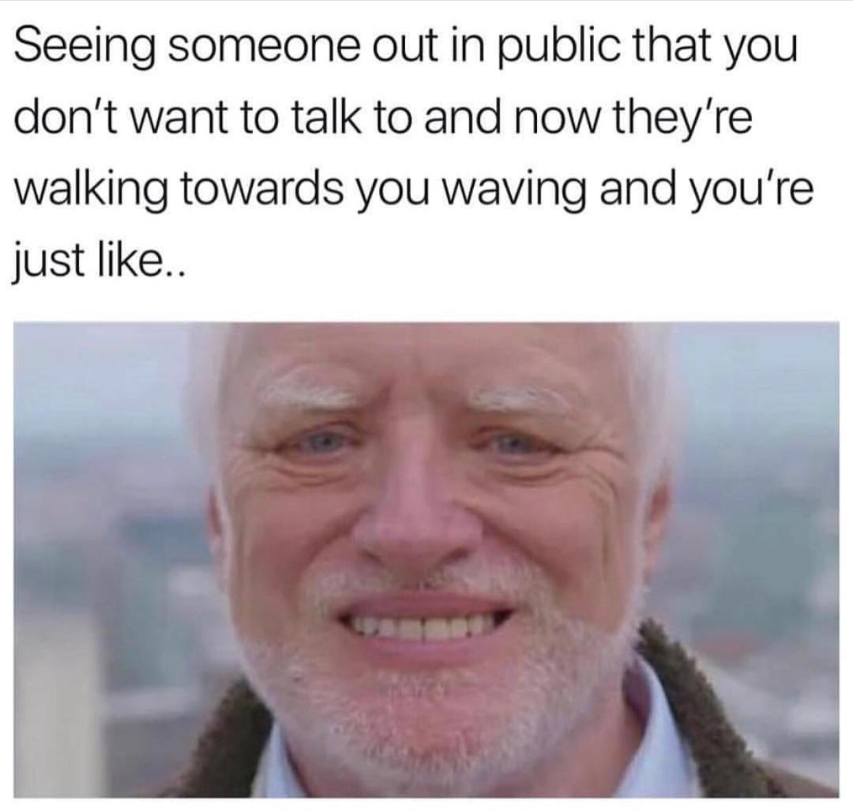 oh s*** - meme