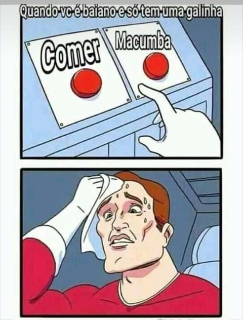 Kwiajakallalawka - meme