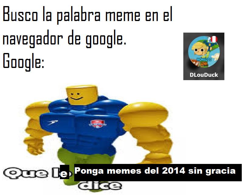 :ayudanosequememeticonotítuloponer: