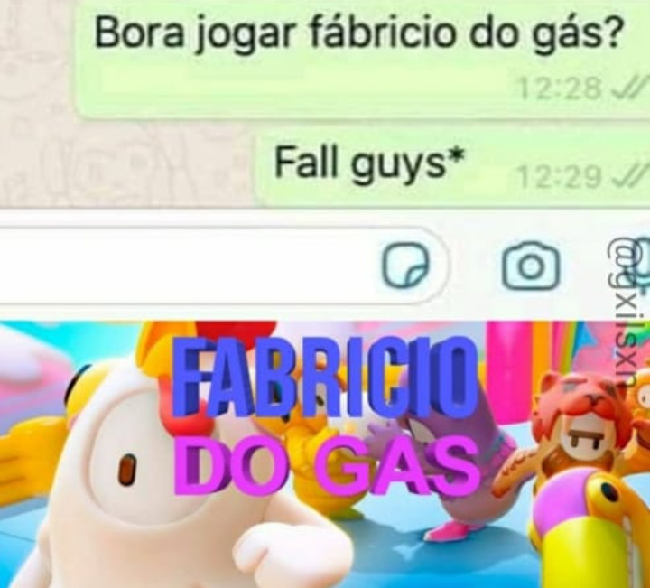 Ultragas - meme