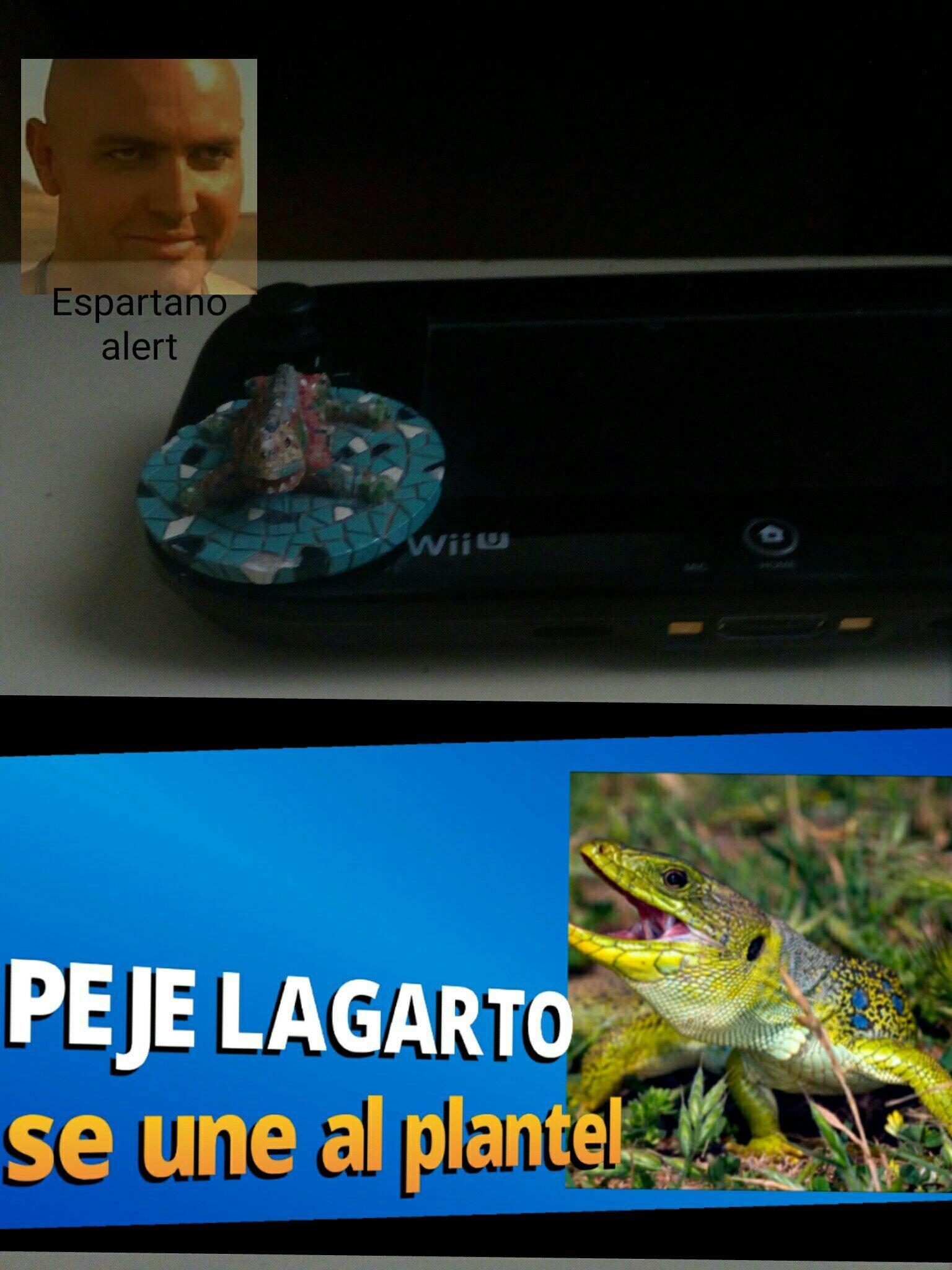 PUTO EL QUE RECHACE - meme