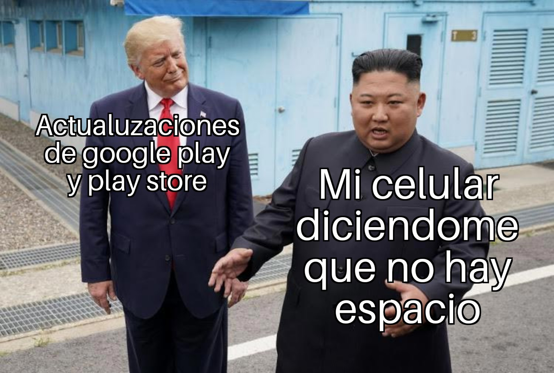 XDs - meme