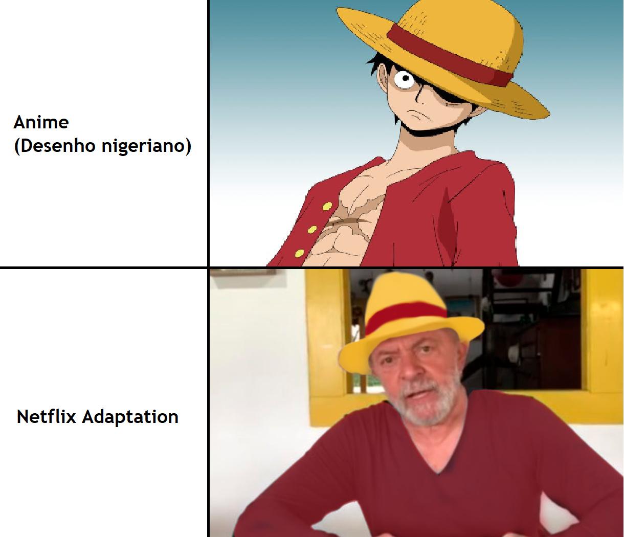 pirata fdp - meme