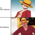 pirata fdp
