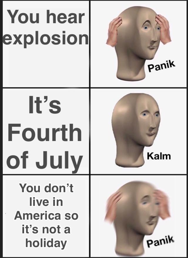 ahahaha - meme