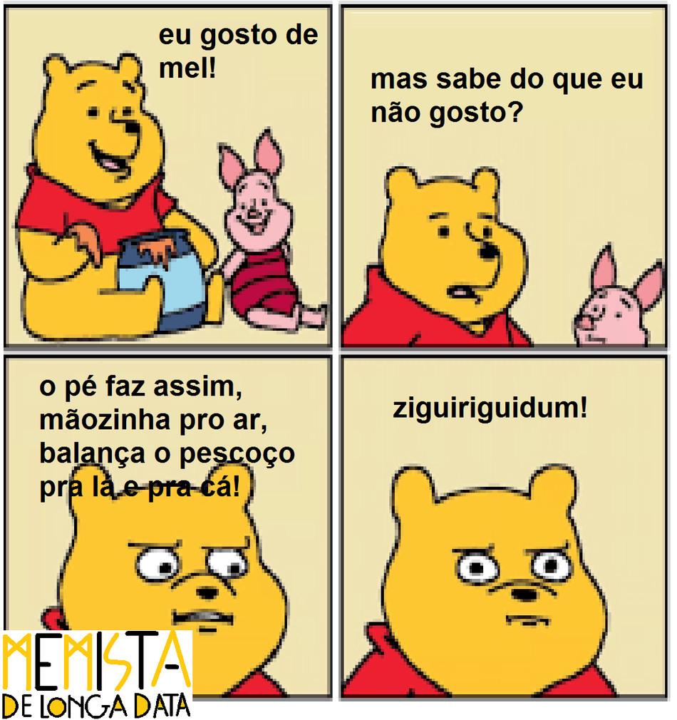 chatopracaralhor - meme