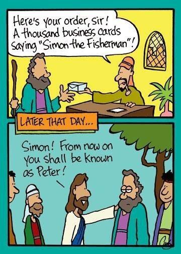 Sad story of Simon - meme