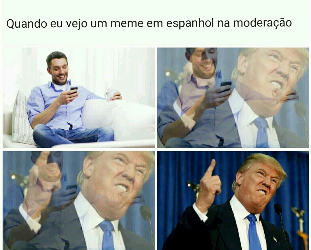 Kets - meme