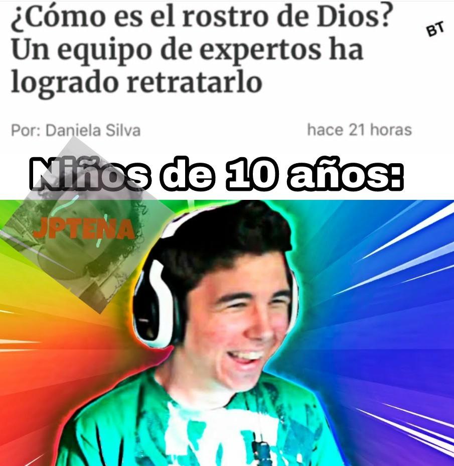 Viva Willyrex - meme