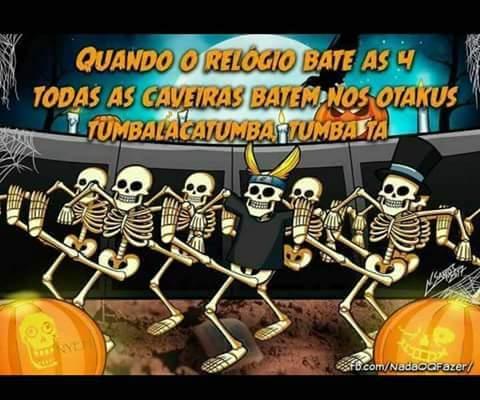 Espancar otacos>>>>> - meme