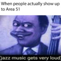 *Jazz Intensifies*