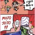 La comunidad de JoJo's es lo MAAAXIMO