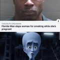 Only the Ogs remember Megamind
