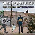 #MentalidadDeTiburon