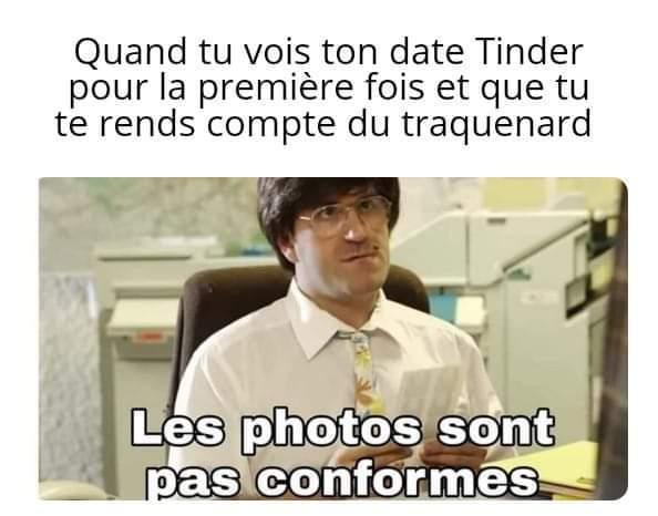 Meme - 12