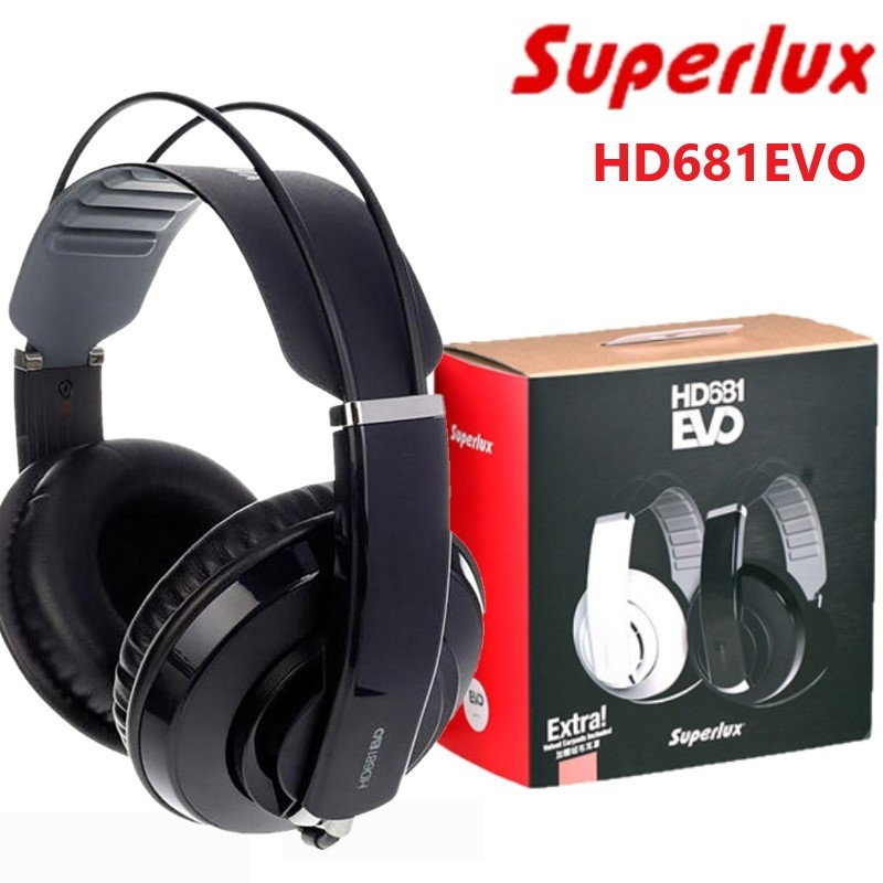 If anyone looking for cheap good openback headphone. Buy this - meme
